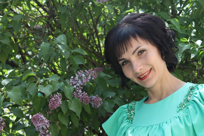 Тараканова татьяна анатольевна, Татьяна Анатольевна Тараканова(Сыченикова) 5 фотография